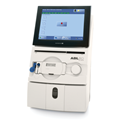ABL80 FLEX BASIC bloedgas analyser